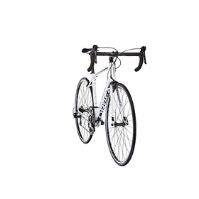 ORBEA Avant H70 White-Black-Blue